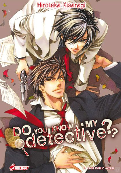 do-you-know-my-detective-asuka.jpg