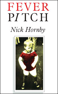 fever_pitch_nick_hornby.png