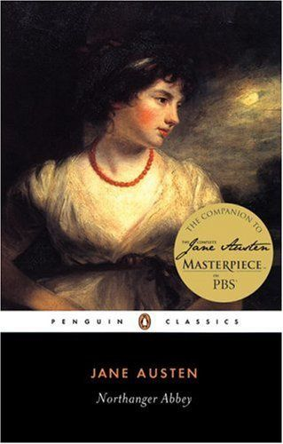 northanger-abbey-book-cover1.jpg