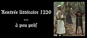 rentree-litteraire-1220