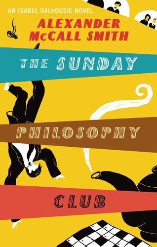 the-philosophy-club.jpg