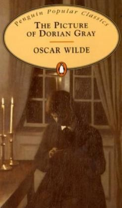 the_picture_of_dorian_gray_penguin_popular_classics.jpg
