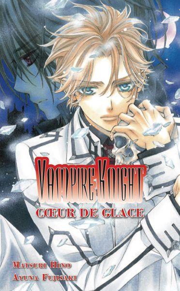 vampire-knight-coeur-de-glace-roman-1-panini.jpg