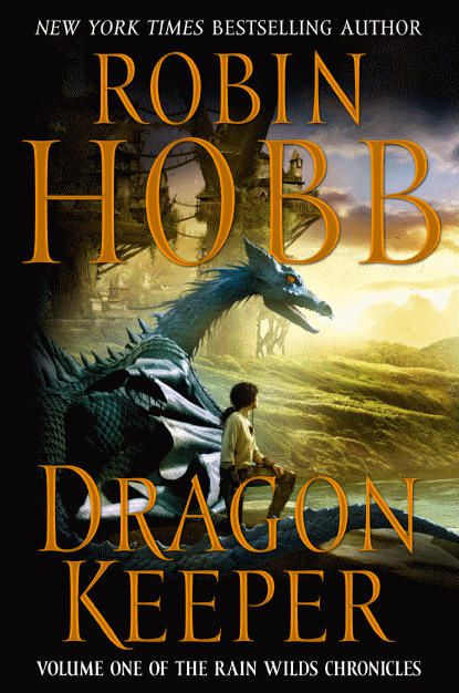 robin-hobb-dragon-keeper-cover-us