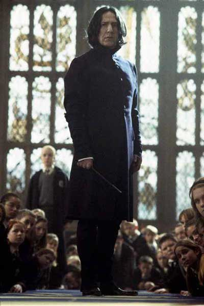 chamber_of_secrets-snape.jpg