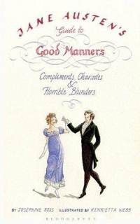 jane-austens-guide-good-manners-webb-henrietta-paperback-co.jpg