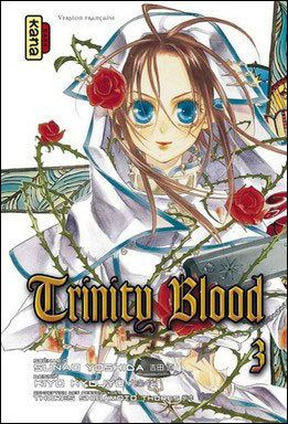 TRINITY-BLOOD---TOME-03.jpg