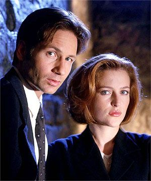 mulder-et-scully.jpg