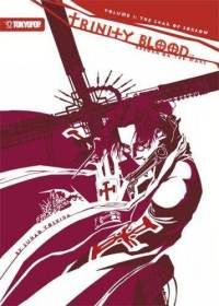 trinity-blood-reborn-on-mars-volume-1-star.jpg