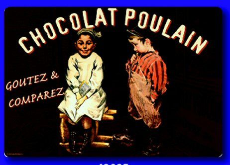 ChocolatPoulain.jpg