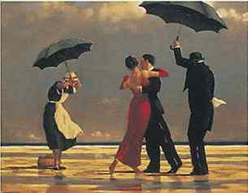 Jacques-Vettriano-3-copie-1.jpg