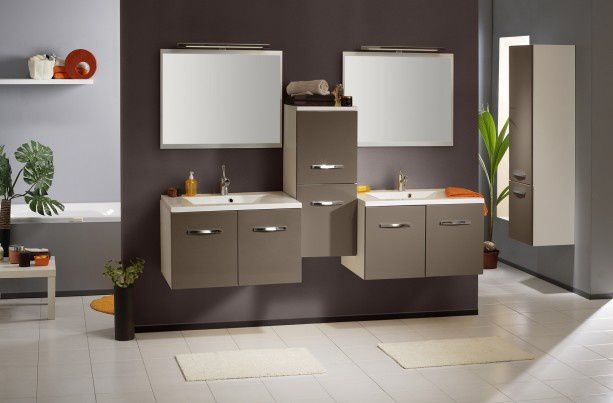choix du meubles de salle de bain le blog de analynon. Black Bedroom Furniture Sets. Home Design Ideas