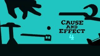 Cause And Effect 4 - TripleTremelo