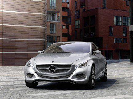 Mercedes-F800.jpg