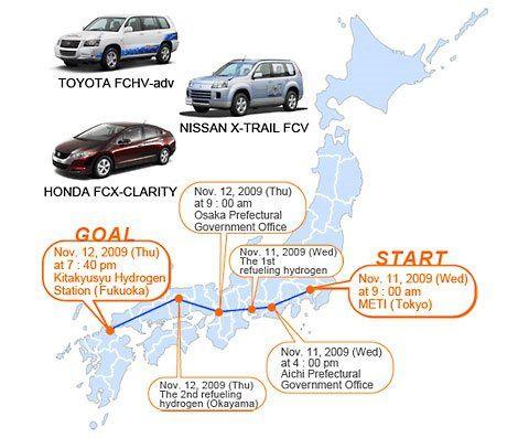 course-vehicule-hydrogene-japon-dec-2009.jpg