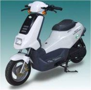scooter-asia-pacific-fuel-cell-technologie--Taiwan-2.jpg