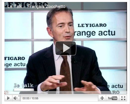 the-talk-figaro-orange.jpg