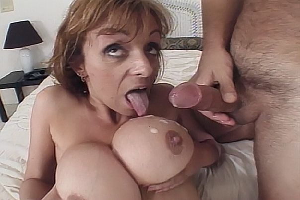 Things, Skyblog porno amateur can
