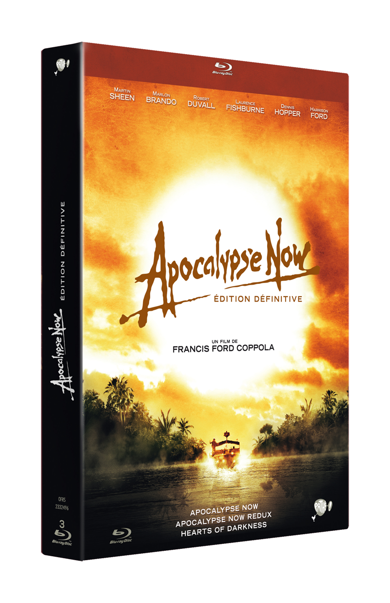 an essay on the film apocalypse now Apocalypse now analysis essay what i was particularly fascinated by in the film 'apocalypse now' was the way the good can somehow turn into the evil.