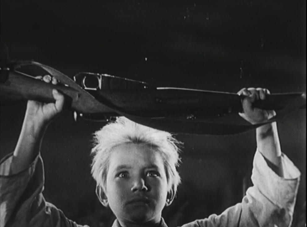 """Résultat de recherche d'images pour """"Eisenstein le pre de bejine"""""""
