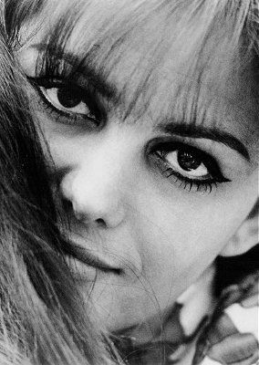 top-10-actrices-Cardinale.jpg
