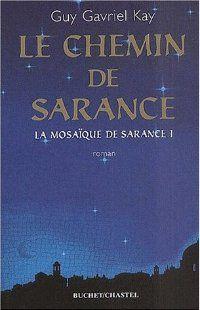 MosaiqueSarance1.jpg