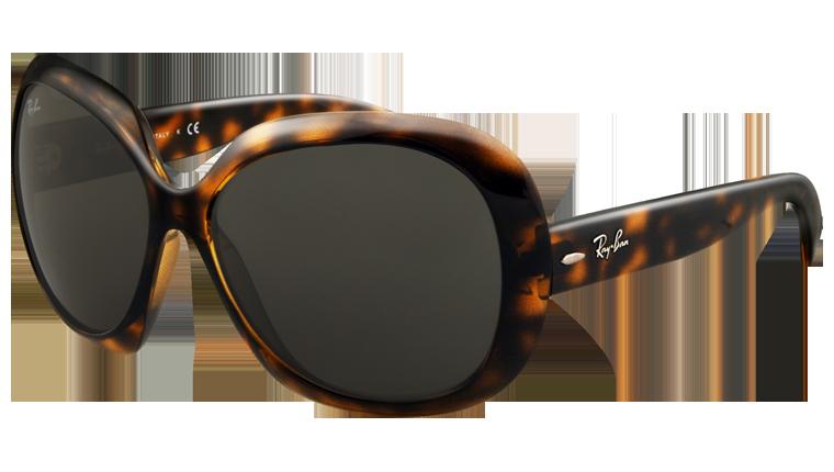 Tendances lunettes de soleil été 2011- solaires pour hommes- made in ... 0956ab97515a