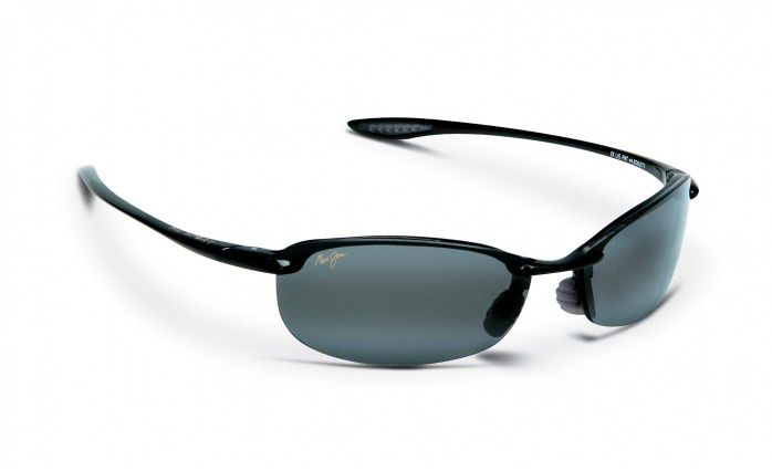 tendances lunettes de soleil t 2011 solaires pour. Black Bedroom Furniture Sets. Home Design Ideas