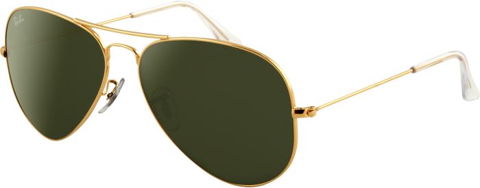 lunette-tandance2011-ray-ban-RB3025-13.png