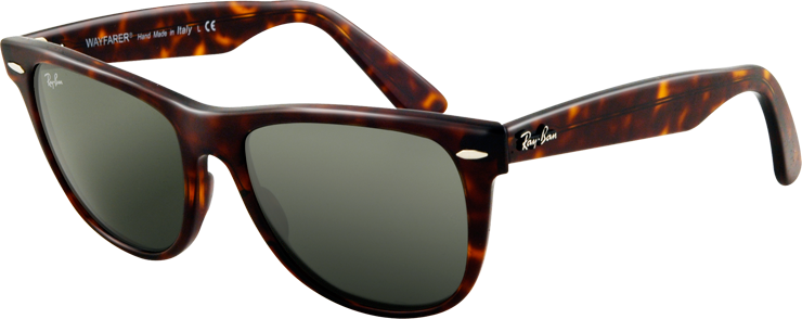 lunette-tandance2011-ray-ban-RB902.png