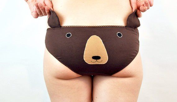 culotte-ours-570x330