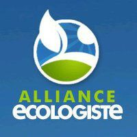 logo Alliance Ecolo
