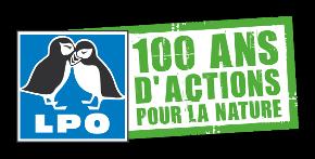 lpo100ans-150