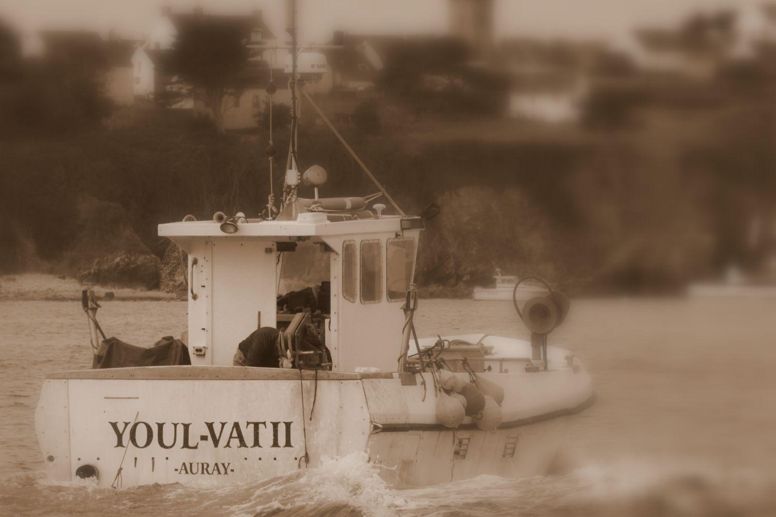 marins-bretons 7287