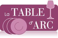 logotabledarc