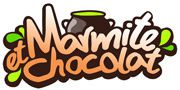 marmiteetchocolat
