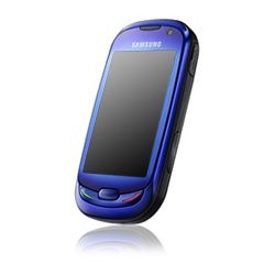 Samsung Blue Earth 02