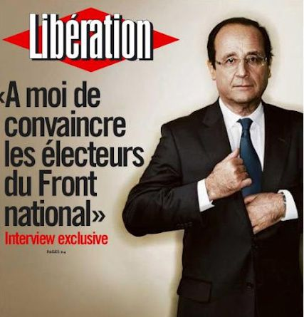 liberation_hollande-copie-1.jpg