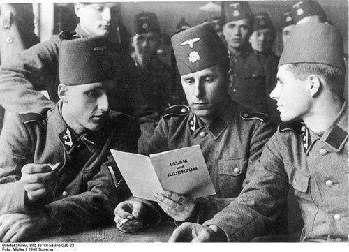 nazislamiste-1-500x361