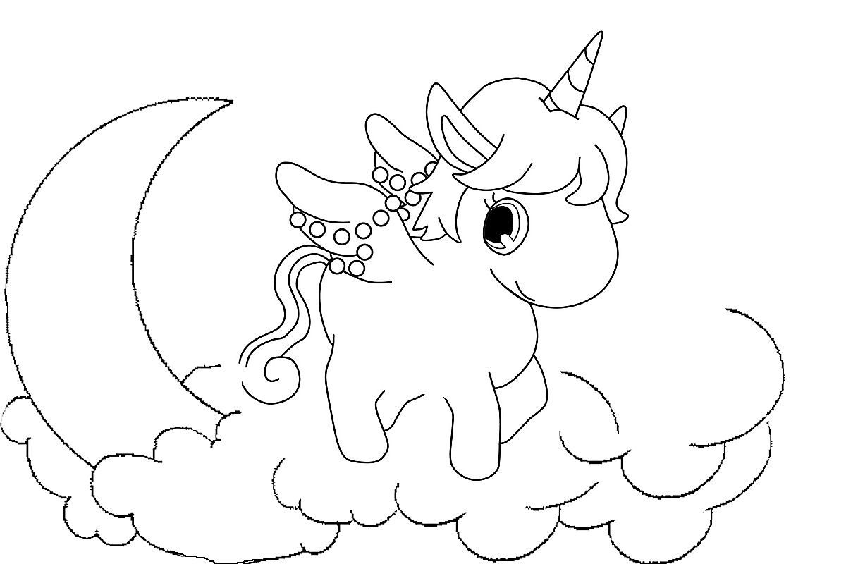Jewel Pet Drawing All Jewel Pet Coloring Pages
