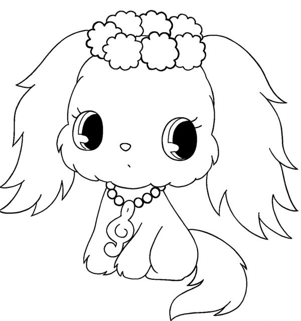 coloriage_jewelpet_15jpg coloriage_jewelpet14jpg