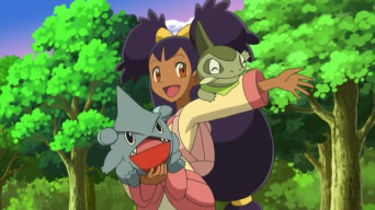 Iris_and_Gible.png