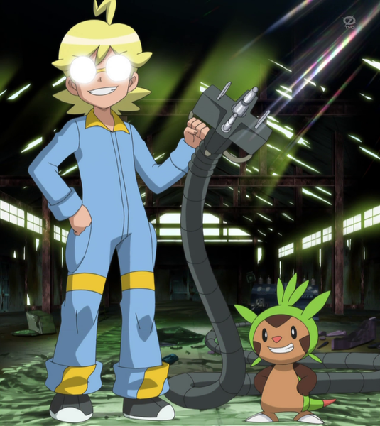 535px-Clemont_and_Chespin.png