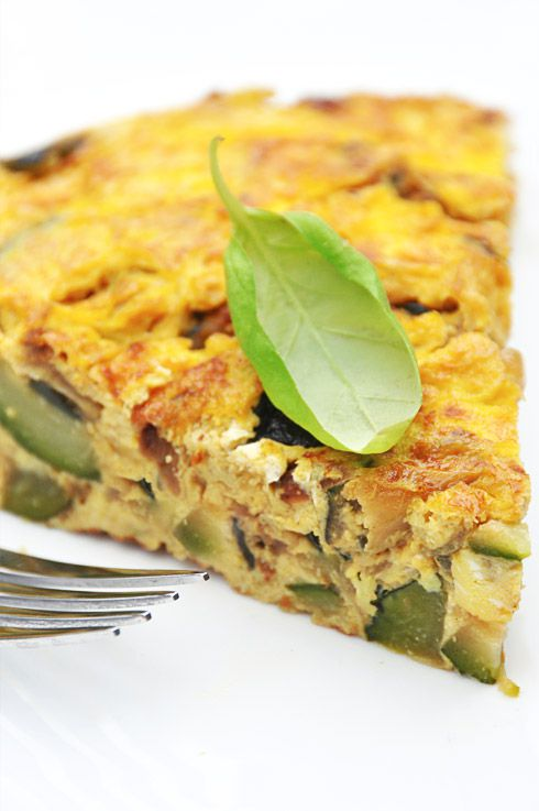 omelette_courgettes_basilic_zoom.jpg