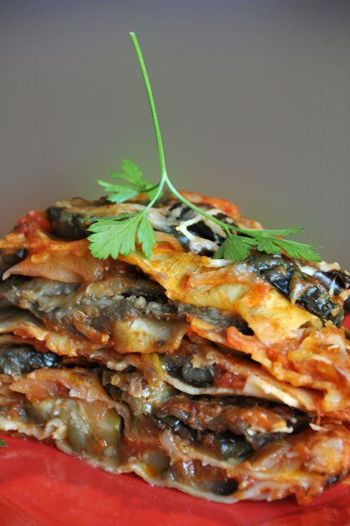Lasagnes_aux_legumes_la_cuisine_de_nathalie.jpg