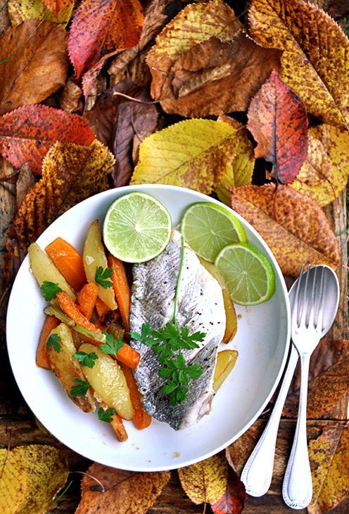 Filet_de_maigre_pommes_de_terre_carottes.jpg