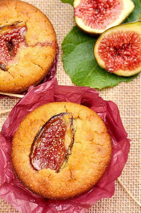 Muffins_aux_figues.jpg