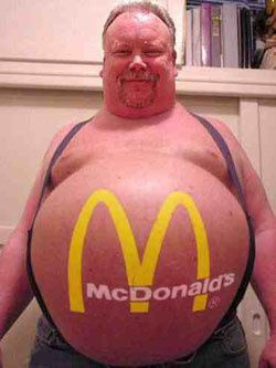 Super Mc Do