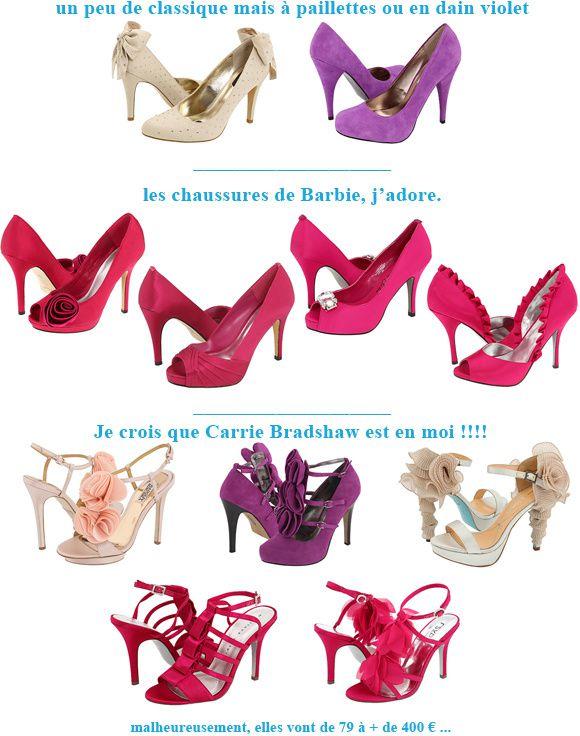 mariage-chaussures.jpg