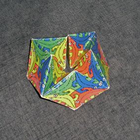 mariage-origamie-escher.jpg
